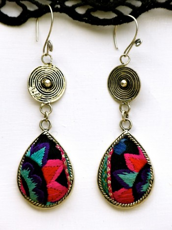 boucles_brodees_spirale (1)