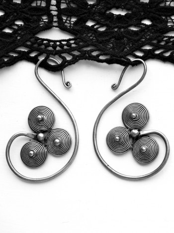 miao_boucles__spirales (1)