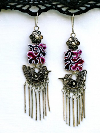 miao_boucles_brodees_niao (1)